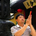 Beliefs, Values and Customs of Chinese Parents