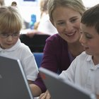 Role of Information & Communication Technology in Education