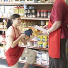 Responsibilities of a Grocery Store Assistant Manager