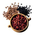 How Long to Cook Dried Kidney Beans on High in a Crock-Pot?
