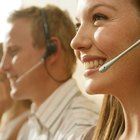 Training for Telemarketing Operators