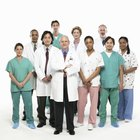 What Jobs in the Medical Field Require Certifications?
