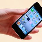 Will Verizon Broadband Work for iPod Touch?