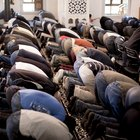 The Significance of Islamic Prayer Mats