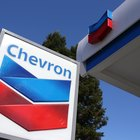 How to Get a Job at Chevron