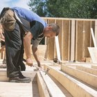 Journeyman Carpenter Job Description