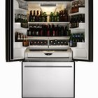 How Long Can You Keep Beer Refrigerated?