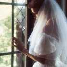 Bride & Groom Dress Etiquette for a Catholic Wedding