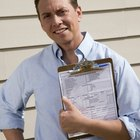 Checklist & FHA Guidelines on Home Inspections