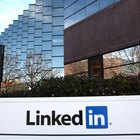 How to Create and Send an Invitation on LinkedIn