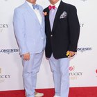 Kentucky Derby Outfits for Men