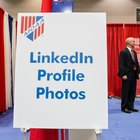 How to Zoom My Photo on LinkedIn