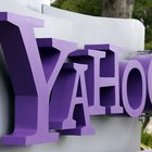How to Report Scams to Yahoo Fraud