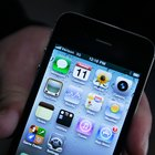 Apple released the Verizon iPhone in 2011.