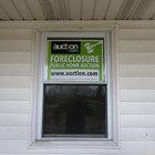 When Do Mortgage Companies Start Foreclosure Proceedings?