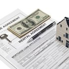 Can FHA Finance a Mortgage on a Sheriff Sale Home?