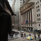 Who Regulates the New York Stock Exchange?