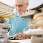 Retired Person Investment Options
