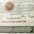 How to Calculate the Cash Value of EE Savings Bonds