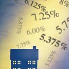 How to Calculate Money Lost From a Change of Interest Rate