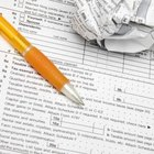 What Can I Claim on My Income Tax Return?