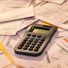How to Calculate Income From a Subsidiary