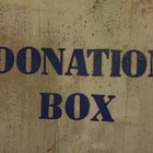 How to Deduct a Donation