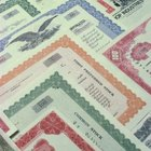 How to Redeem Matured Savings Bonds