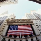 What Is a Point on the New York Stock Exchange?