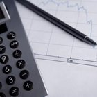 How to Calculate a ROI Stock Portfolio Including Cash