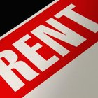The Advantages of Renting a House for Investment vs. Selling