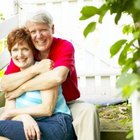 Can a Roth IRA Be Opened for a Married Couple?