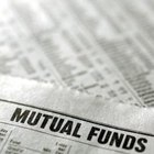 Tax Penalties for Liquidating Mutual Funds