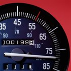 IRS Mileage Log Requirements