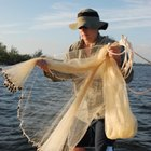 How to Easily Throw a Cast Net Illustrated
