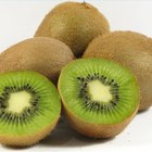 How to Buy a Kiwi