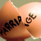 How to Get an Annulment Without Divorce