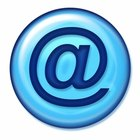 How to Create an Email Address