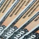 How Do Savings Bonds Work?
