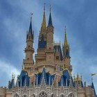 How to Plan a Disney Vacation for a Large Family
