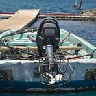 Where to Buy a Used Outboard Motor Online