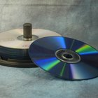 How to Burn Dish Network DVR Recordings to a DVD