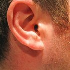 How to Clean Ears Without Q-Tips