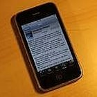 How to Put Downloaded Ebooks Onto My iPhone