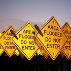 What Is Property Liability Insurance?
