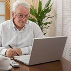 How to File for Retirement