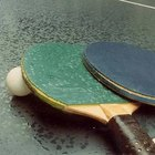 Advanced Ping Pong Tips for Spin & Spikes