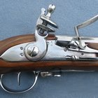 How to Load an 1863 Sharps Rifle