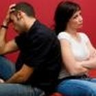 How to Let Go of Your Spouse When You Did Not Want the Divorce