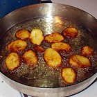 How to make Fried Plantains fast